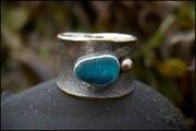 ring_2012009