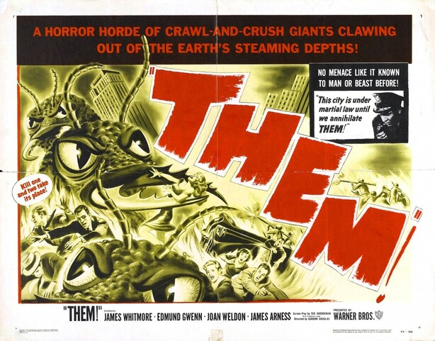 them_poster_02