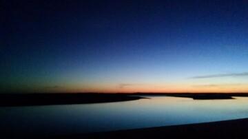 sunset11 30
