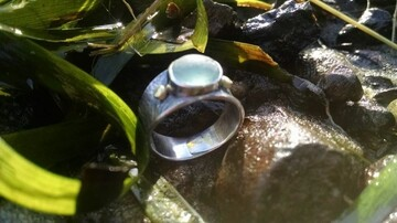 norma wallace ring